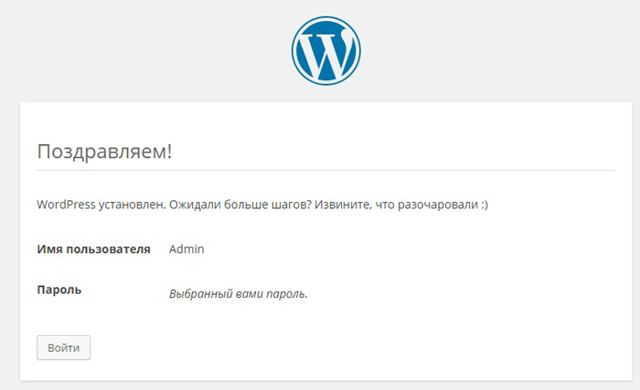 gratswordpress